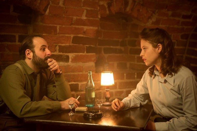 Foto: facebook.com/Lesinnocentes.lefilm