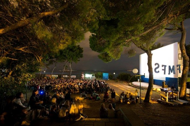 Foto: facebook.com/fmfs.hr