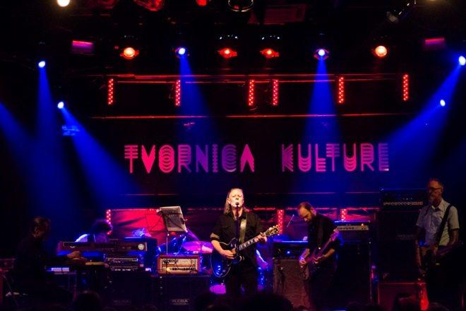Foto: Ella Valentić / Ziher.hr