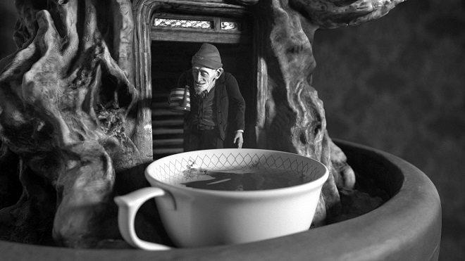 Foto: Ubojite priče/Art-kino