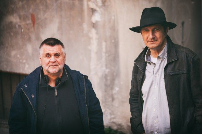 Foto: www.ustavrhfilm.com