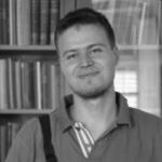 Bonislav Kamenjašević