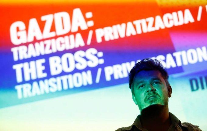 Foto: facebook.com/gazdafilm