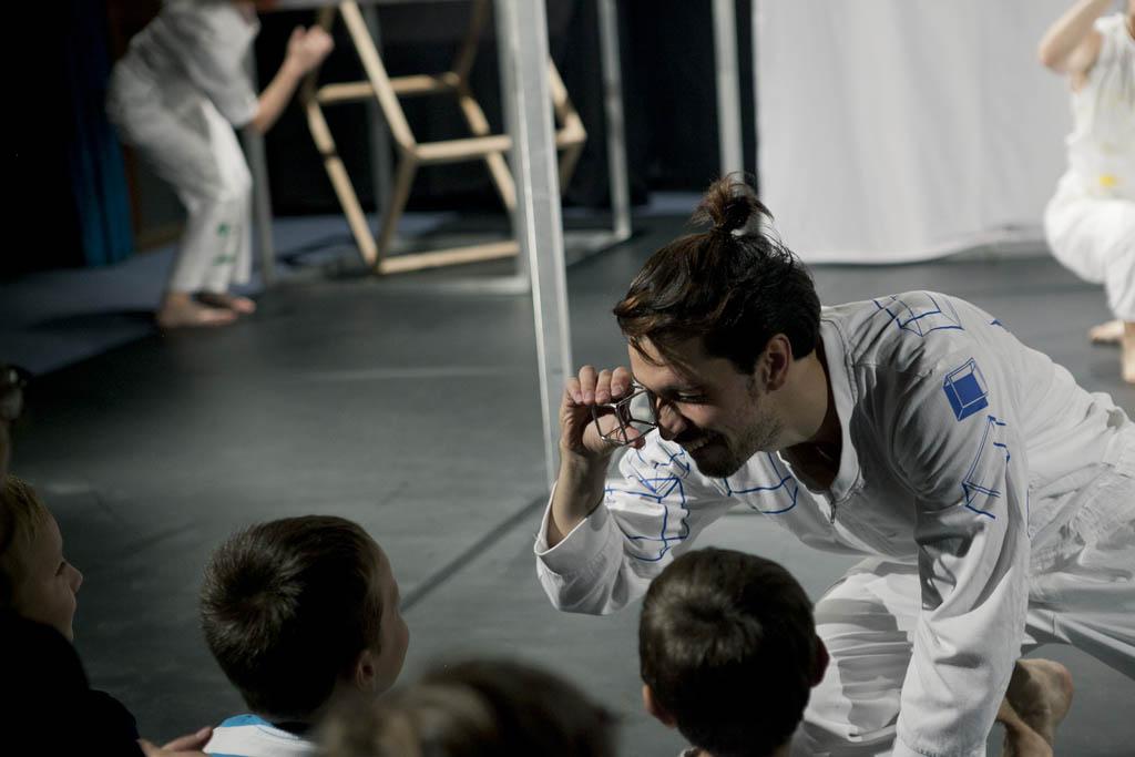 [Minimi] Foto: www.klikerfestival.com