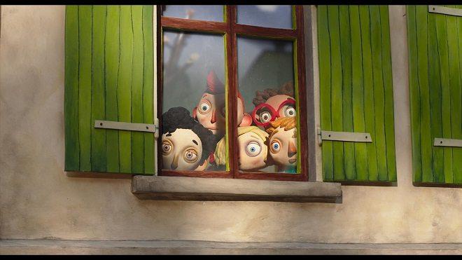 Foto: Facebook.com/MaVieDeCourgetteLeFilm