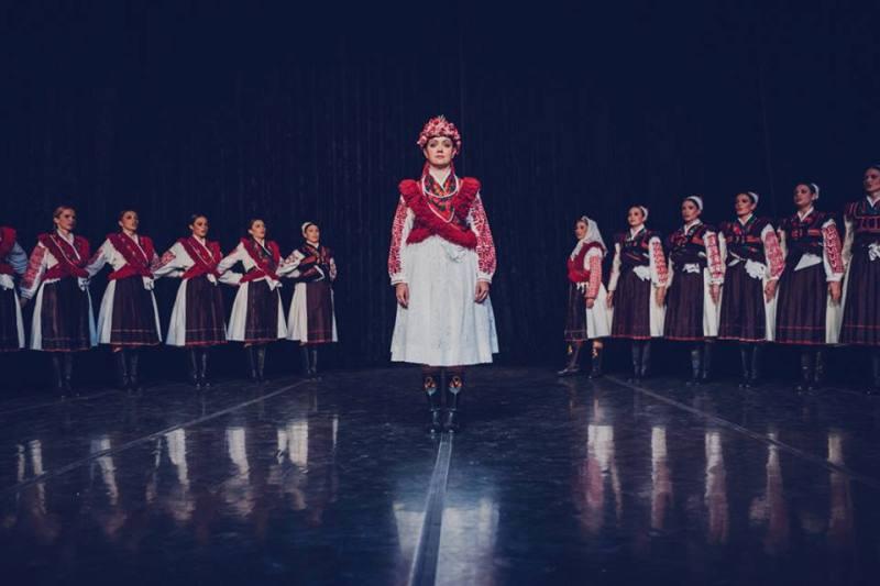 Foto: www.lado.hr