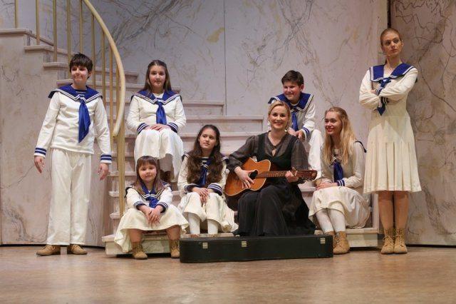 Foto: www.hnk-osijek.hr