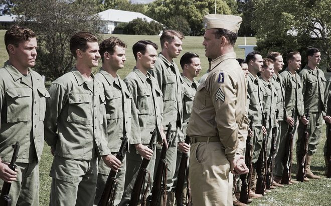 foto: hacksawridge.movie