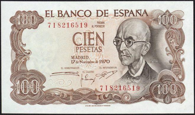 worldbanknoteandcoins