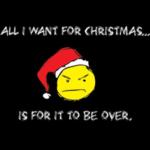 anti-božićni filmovi