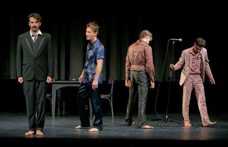 Foto: www.gavella.hr
