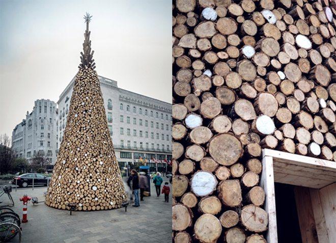 drvce
