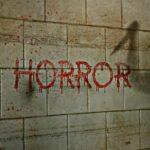 hororci