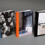 fotografske monografije
