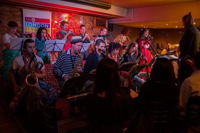 Mimika Orchestra