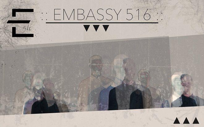 Embassy 516