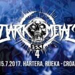 Dark O Metalfest