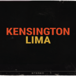 Kesington Lima