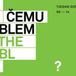 4. Tjedan dizajna Zagreb