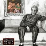 to hold