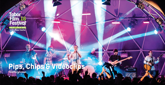 Pips Chips & Videoclips