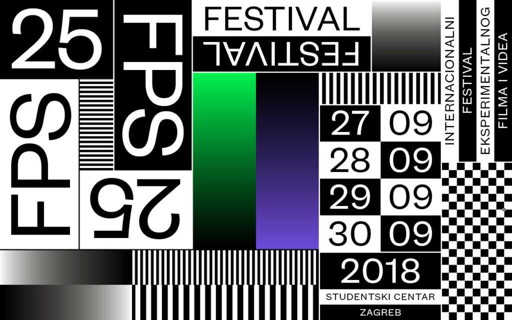 http://hrvatskifokus-2021.ga/wp-content/uploads/2018/09/Festival-25-FPS-_vizual-1024x640.jpg