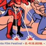 human rights film festival