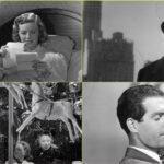 crno-bijeli filmovi