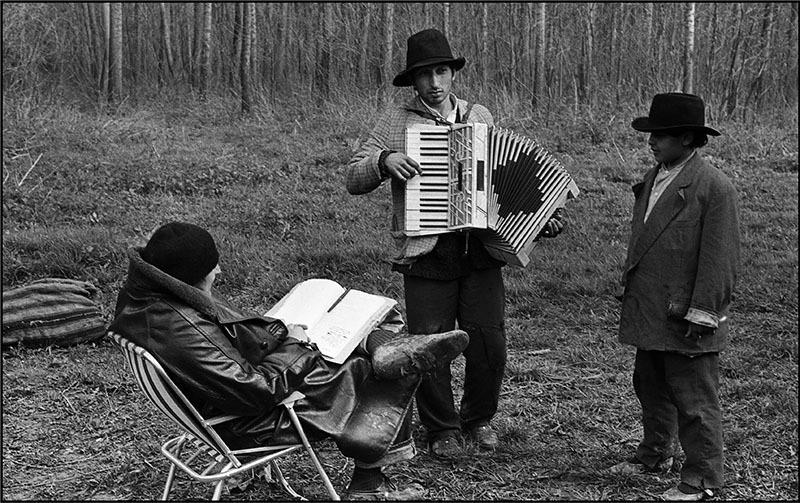 jugoslavenska kintematografija