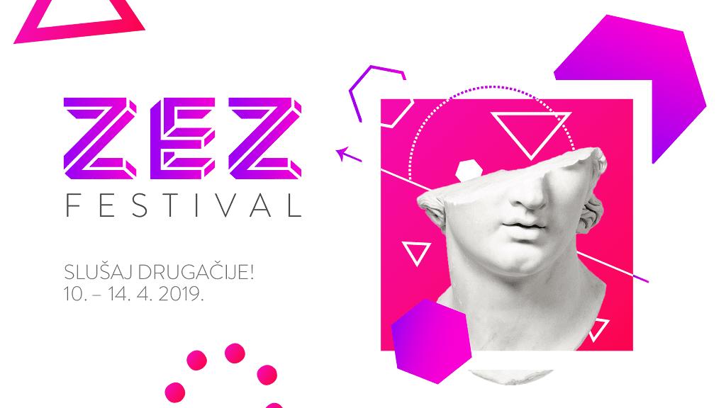 aplikacija za upoznavanje festivala e4 emisija uživo