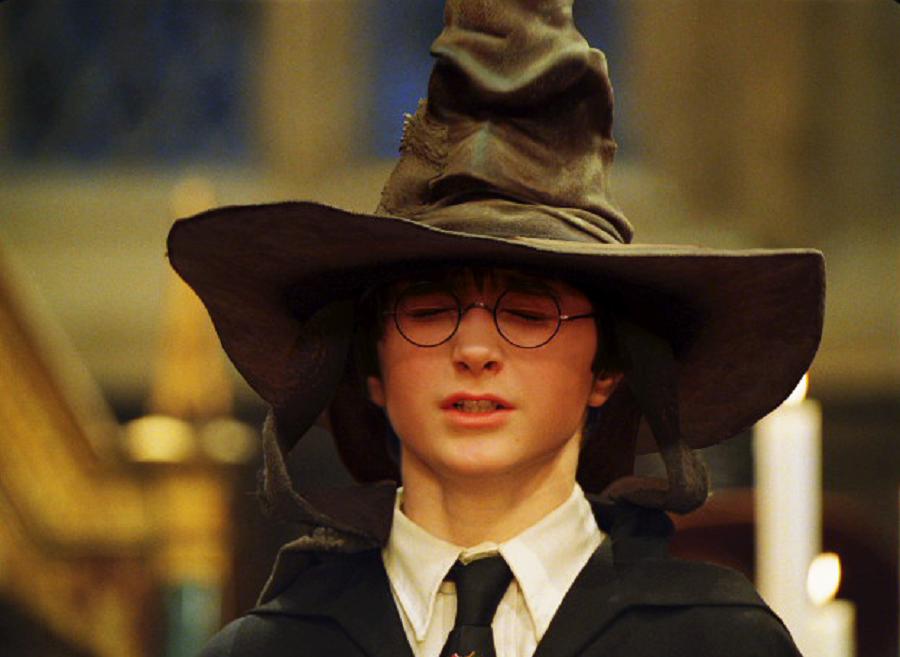 """Obljetnica – 10 godina od posljednjeg """"Harryja Pottera"""""""
