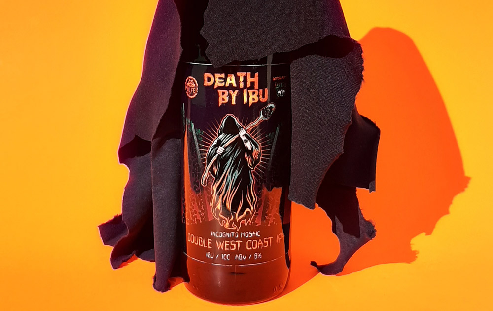 death by ibu