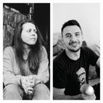 Valentina Sertić & Igor Jurilj