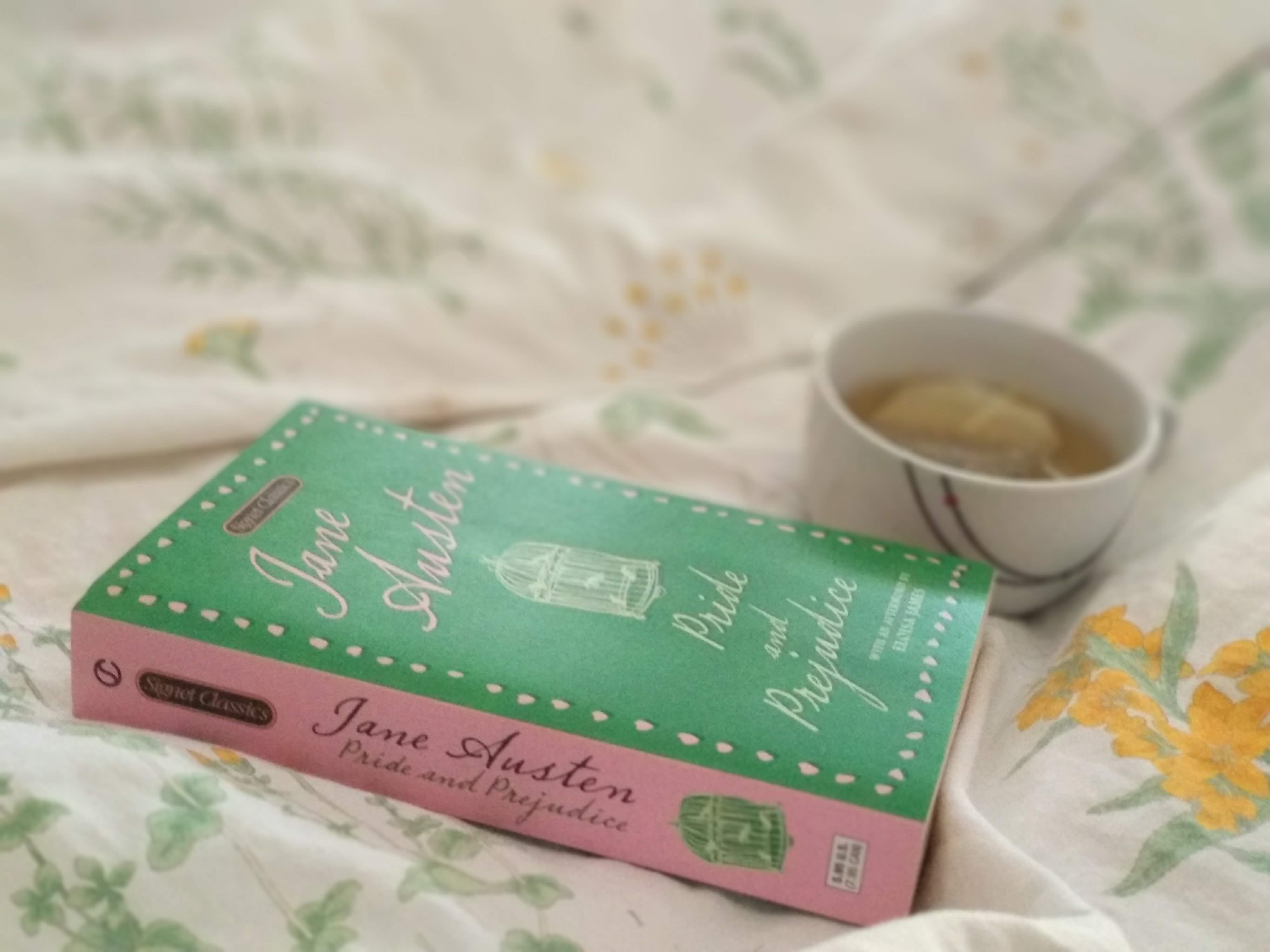 knjige za smijanje