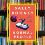 sally rooney normal people