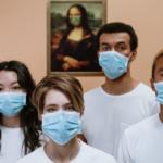 kultura u pandemiji
