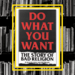 Bad Religion Do What You Want