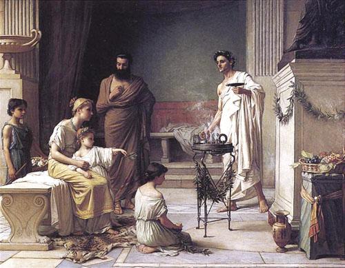 asklepijevo svetiste u epidauru