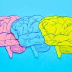 razvoj psihijatrije
