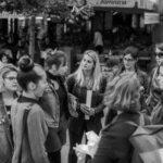 ljetna škola feminizma