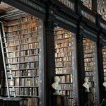 muzej književnosti