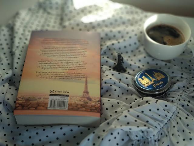 pariska knjiznica